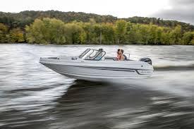 lx 185 ob larson boats