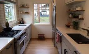 kitchen layout ideas galley small galley kitchen layouts flatblack co