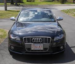 audi a4 2011 audi s4 6 speed manual in ma audiworld forums