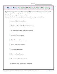 how to start an essay on discrimination cover letter expamples