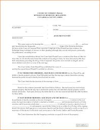 free sample llc operating agreement ekg technician cover letter