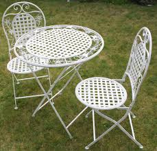 Metal Outdoor Patio Furniture - metal outdoor furniture