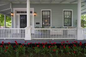 how to pick the right color for your house u0027s exterior