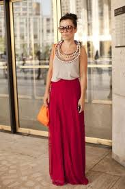 Long Flowy Maxi Skirt 29 Best Long Flowy Skirts Images On Pinterest Long Skirts