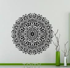 Namaste Home Decor by Online Get Cheap Indian Room Decorations Aliexpress Com Alibaba