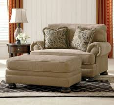 accent chairs for living room sale chair swivel accent chair living room chairs for small spaces