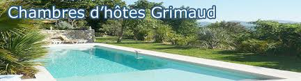 chambre d hotes tropez chambres d hôtes grimaud port grimaud piscine terrasse privée