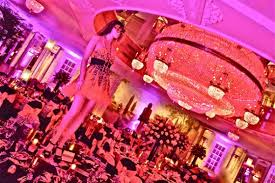 sweet 16 venues island banquet halls in nj sweet 16 the elan new jersey s catering