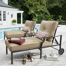 backyard accessories hemingway sofa sears centerfordemocracy org