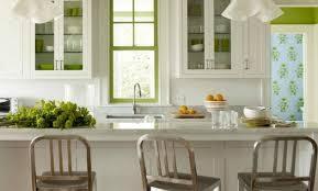 materiel de cuisine industriel décoration cuisine industrielle pas cher 19 materiel