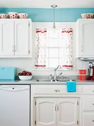 turquoise kitchen decor ideas 55 cool turquoise decorating ideas shelterness