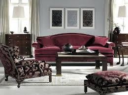 Burgundy Living Room Set Burgundy Living Room Furniture Interesting Ideas Burgundy