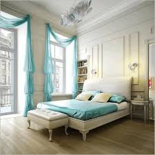 Blue White Gray Bedroom Pink And Grey Bedroom Gray Duvet And Modern Accent Pillows Dark
