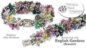 beaded bracelet tutorials youtube images 2063 best beaded bracelet tutorials images jpg