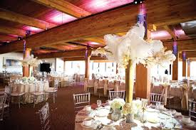 wedding venues mn breaking new ground four of minnesota s new wedding venues