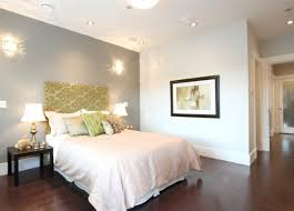 bedroom paint color ideas with accent wall elegant 2 drawer white