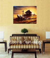 living room canvas home design 87 astonishing living room canvas arts