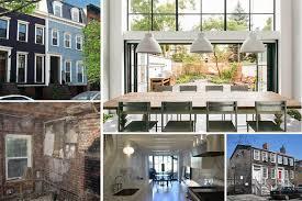 should i buy an old house renovating an old home tips tricks brownstoner