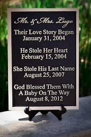 sayings for wedding signs 81 best wedding signs sayings images on wedding stuff