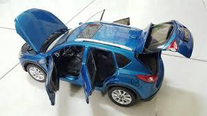mazda car models 2015 mazda cx 5 die cast 1 18 or 1 18 c end 12 21 2015 12 00 am