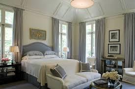 Traditional Master Bedroom - bedroom traditional master bedroom ideas decorating beige