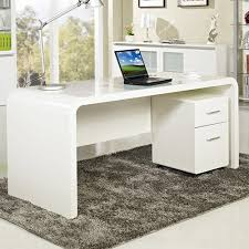Contemporary Office Desks For Home Interior Design Contemporary Office Furniture Home Office Desk