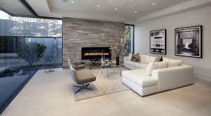 Family Room Designs San Vicente By Mcclean Design In California Usa Architecture