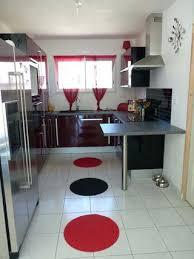 rideaux pour cuisine moderne rideaux modernes pour cuisine ma cuisine cuisine solutions