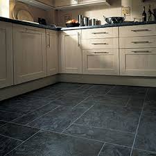 amazing black slate vinyl flooring floor360 suggests karndean opus