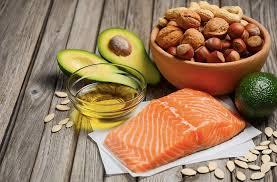 brain foods to keep your mind sharp