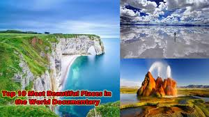 Most Beautiful Places In Usa Beautiful Places Of The World Nature My Web Value