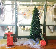 the memphis holiday fun for everyone guide 2016 choose901