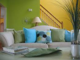 Interior Design Jobs Ma by Interior Painting A Rated Painters