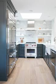 best 25 blue kitchen cabinets ideas on pinterest white and base