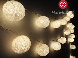 bedrooms new christmas lights decor glittering lights string