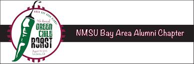 Nmsu Map Alumni Events New Mexico State University Foundation Inc