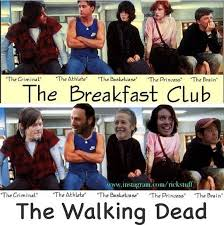 Breakfast Club Meme - 88 best the breakfast club images on pinterest 80s movies the