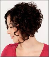 how to stlye a stacked bob with wavy hair 7 best my style images on pinterest hair cut short bobs and