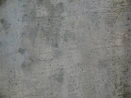 grey wall texture types of wall texture for photoshop psddude