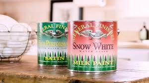 snow white milk paint kitchen cabinets snow white milk paint kitchen cabinets