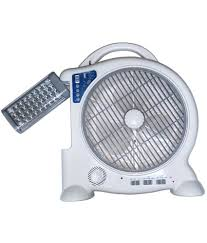 table fan with remote tuscan rechargeable table fan with adjustable emergency led light