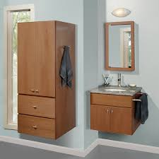 Bathroom Cabinet Wall Bathroom Cabinets U0026 Bathroom Vanities Ebc Wellborn