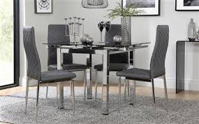 dining room sets for sale dining sets sale 2018 clearance special offers furniture choice