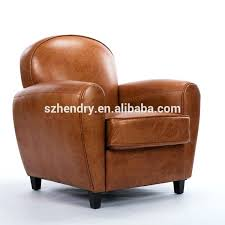 Leather Sofa Wooden Frame Chair Arm Covers Protectors U2013 Peerpower Co