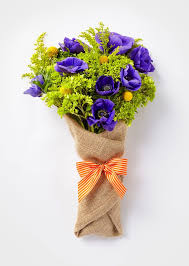 flower delivery san francisco 24 best flowers images on floral arrangements flower