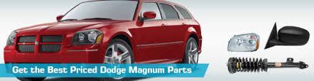 Dodge Magnum Interior Parts Dodge Magnum Parts Partsgeek Com