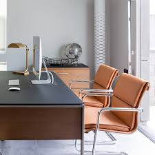 Office Furniture Guest Chairs by Modern Office Furniture Modern Desks Office Chairs And File