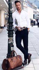 casual for guys best 25 business ideas on mens business