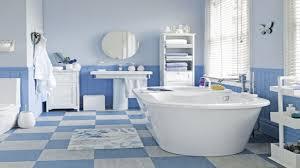 freestanding bathtub shower mongolian blue tile bathroom floor image size