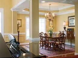 dining room lighting ideas houzz decoraci on interior